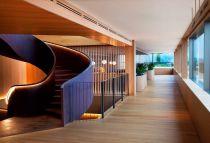hotel-akelarre-san-sebastian-43