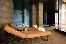 hotel-akelarre-san-sebastian-44