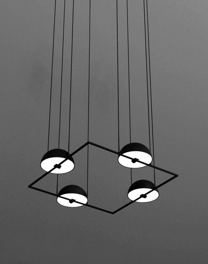 Oblure / Trapeze