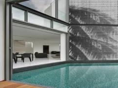 Wall&Deco out system tapete koja se može aplicirati i na običnu demit fasadu