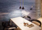 ONESUITE Hotel Dubrovnik-30