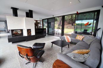 Yallingup-Residence-design-Theory-Australia (22)
