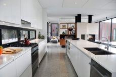Yallingup-Residence-design-Theory-Australia (24)