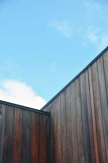 Yallingup-Residence-design-Theory-Australia (30)