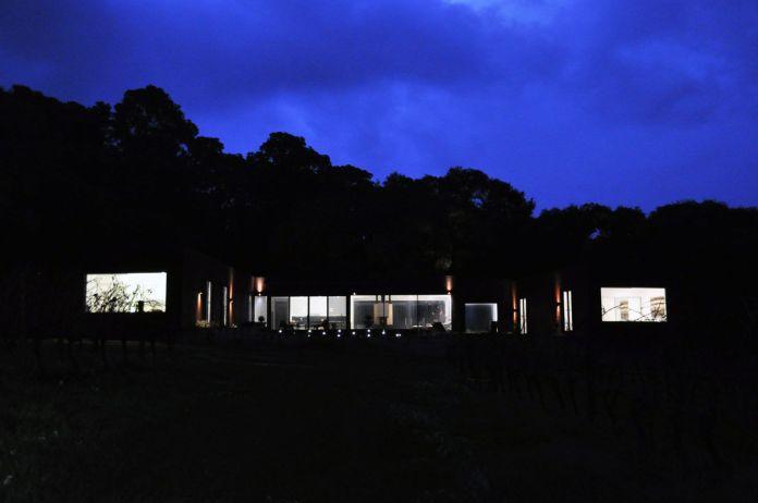 Yallingup-Residence-design-Theory-Australia (6)