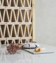 Rulli Carasau / Aris architects