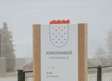 Chickenville dizajn 13 - foto Marko Mihaljević