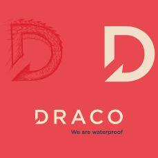 Draco rebranding