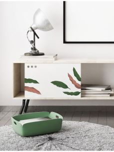 papermint-wallstickers (16)