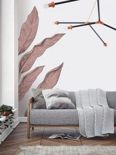 papermint-wallstickers (17)