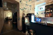 subspace-hostel-zagreb (7)