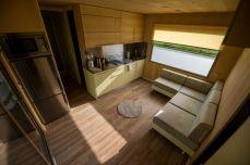 BIG-BERRY-interior-room