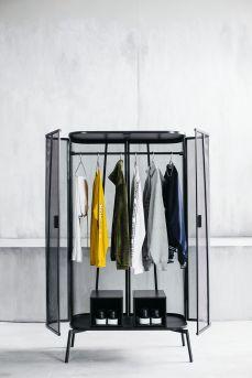 Ikea-Spanst (10)