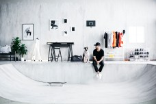 Ikea-Spanst (13)