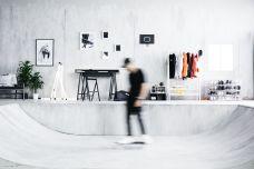 Ikea-Spanst (14)