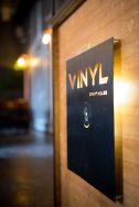 Ludvig-&-Ludvig -Vinyl Bar-Zagreb-Bogoviceva (2)
