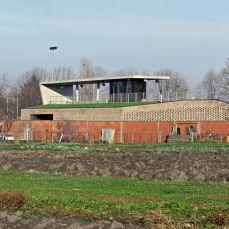 gunja-stadion-ge-plus (8)