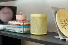 hay-sonos-speakers-4