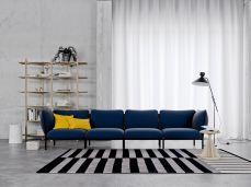 hem-furniture-milan-design-5