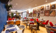 kinoteka-split-restoran-dioklecijanova-palaca (13)