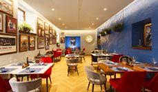 kinoteka-split-restoran-dioklecijanova-palaca (3)