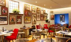 kinoteka-split-restoran-dioklecijanova-palaca (6)