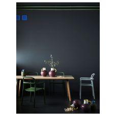 stolica 399 kn, Ikea