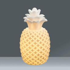 namizna-svetilka-chaita-bela-keramika