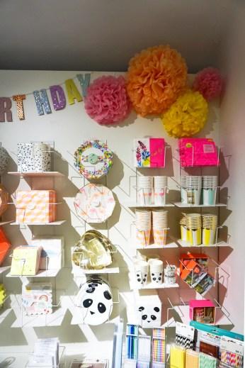 Smile concept store4