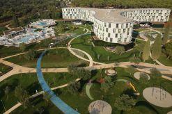 amarin-hotel-ksenija-diminic (13)