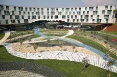 amarin-hotel-ksenija-diminic (6)