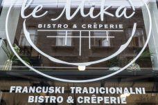 la-mika-teslina-sanja-bistričić (42)