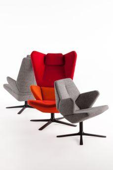 trifidae-design-numen-for-use-prostoria (1)