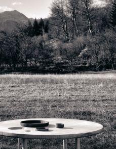 zanat-design-bowlkan-table (1)