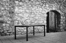 zanat-design-neron-table (10)