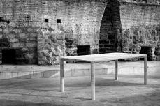 zanat-design-neron-table (2)