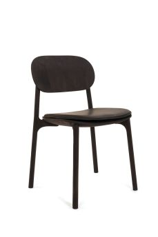 zanat-design-unna-chair (2)