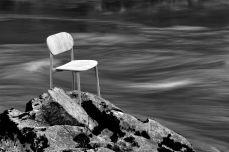 zanat-design-unna-chair (4)