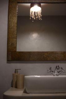 apartman-rovinj-lacerta-slavica-subotic (24)