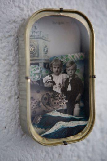 apartman-rovinj-lacerta-slavica-subotic (54)