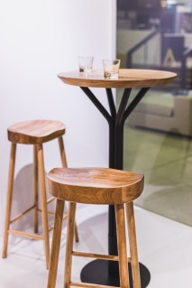 spin-valis-zagreb-showroom-ambienta (11)