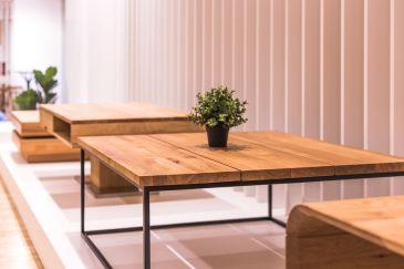 spin-valis-zagreb-showroom-ambienta (3)