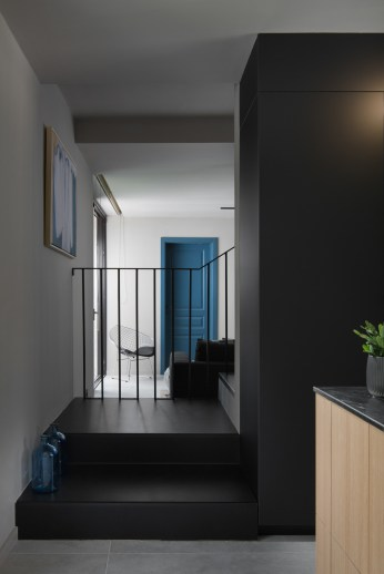Koridor 27