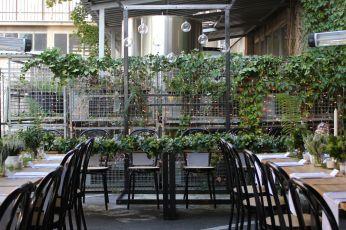 vjencanje-garden-brewey (69)