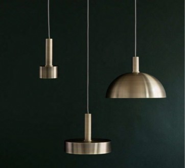 firm-living-collect-lighting (38)