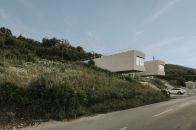 kuca-tinel-korcula-soda-arhitekti (25)