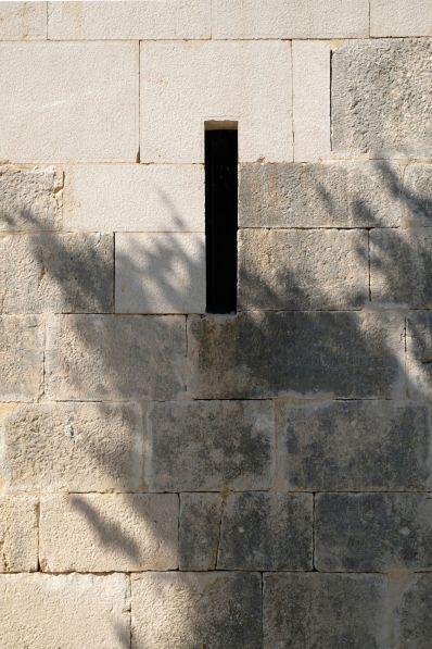maskovica-han-vrana (52)