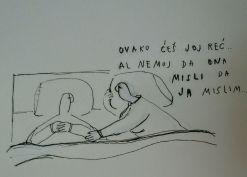 tisja-kljakovic-braic (12)