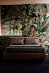 Wall&Deco (María Gómez García)