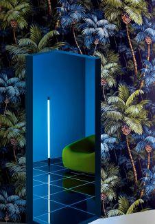 Wall&Deco (Lorenzo De Grandis)